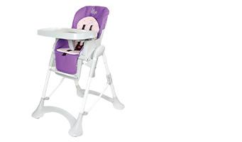صندلی غذاخوری کودک و نوزاد