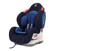 صندلی خودرو کودک و نوزاد