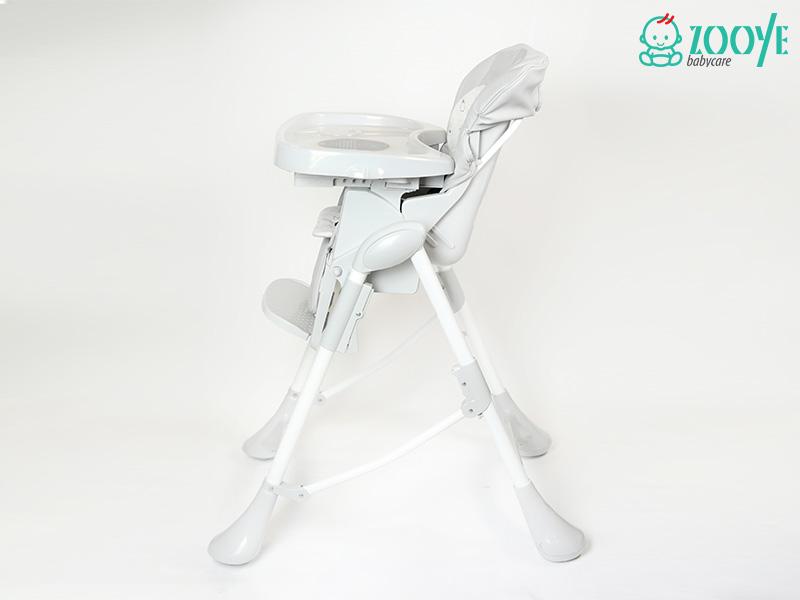 خرید صندلی غذای کودک زویی