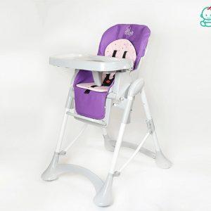 صندلی غذای کودک زویی