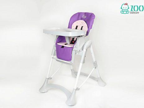 صندلی غذا تا شو کودک