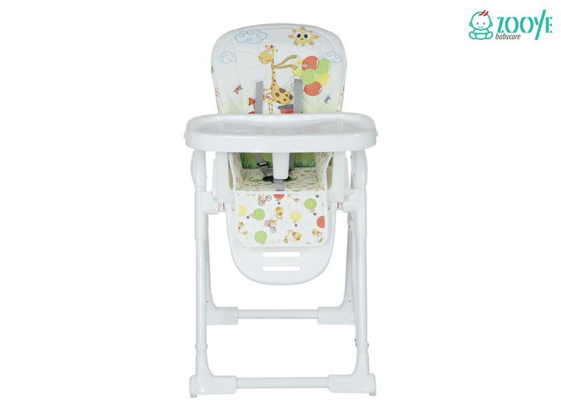صندلی غذا کودک زویی مدل Z112