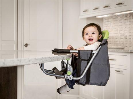 با کیفیت ترین صندلی غذا کودک