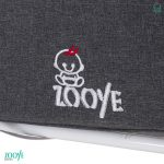zooye-baby-Bed-next-to-mother-03